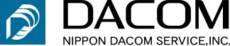 日本デーコムサービス株式会社